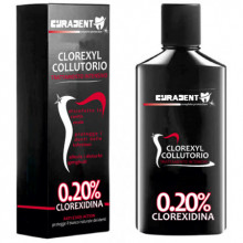 CURADENT CLOREXYL 0.20%...