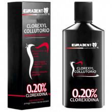 CURADENT CLOREXYL 0,20%...