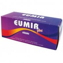 EUMIR PLUS 10 FLACONS 15 ML