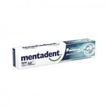 MENTADENT MICROGRANULES 75 ML