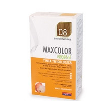 MAX COLOR VEGETAL TINT...