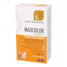 MAX COLOR VEGETAL TINT 16...