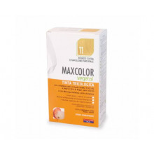 MAX COLOR VEGETAL TINT 11...