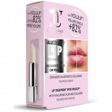 IALUCOLLAGEN LIP VOLUME...