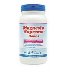 SUPREME MAGNESIUM FEMME 150 G