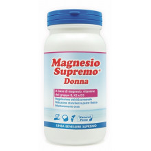 SUPREME MAGNESIUM WOMAN 150 G
