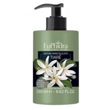 EUPHIDRA LIQUID HAND SOAP...