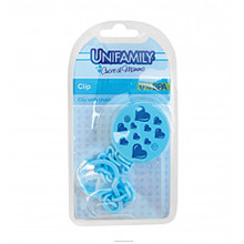 UNIFAMILY CLIP CON...