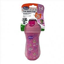 CHICCO MUG S DECO G 44 CATS...