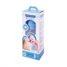BOUTEILLE UNIFAMILY 300 ML...