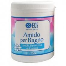 EOS ALMIDÓN BAÑO CANNOLI 250 G