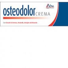 OSTEODOLOR CREAM 100ML