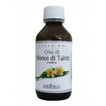 ACEITE THAITI MONOI 100 ML