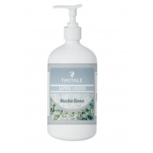 THOTALE WHITE MOSS SOAP 500 ML