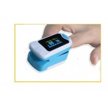 CARE OXY FINGER PULSOMETER