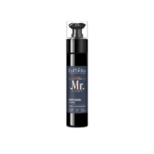 Euphidra Mr Soothing after shave man